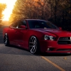 car wallpaper hd 134, car wallpaper hd 134  Wallpaper download for Desktop, PC, Laptop. car wallpaper hd 134 HD Wallpapers, High Definition Quality Wallpapers of car wallpaper hd 134.