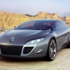 car wallpaper hd 141, car wallpaper hd 141  Wallpaper download for Desktop, PC, Laptop. car wallpaper hd 141 HD Wallpapers, High Definition Quality Wallpapers of car wallpaper hd 141.
