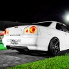 car wallpaper hd 150, car wallpaper hd 150  Wallpaper download for Desktop, PC, Laptop. car wallpaper hd 150 HD Wallpapers, High Definition Quality Wallpapers of car wallpaper hd 150.