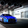 car wallpaper hd 165, car wallpaper hd 165  Wallpaper download for Desktop, PC, Laptop. car wallpaper hd 165 HD Wallpapers, High Definition Quality Wallpapers of car wallpaper hd 165.