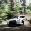 car wallpaper hd 204, car wallpaper hd 204  Wallpaper download for Desktop, PC, Laptop. car wallpaper hd 204 HD Wallpapers, High Definition Quality Wallpapers of car wallpaper hd 204.