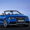 car wallpaper hd 207, car wallpaper hd 207  Wallpaper download for Desktop, PC, Laptop. car wallpaper hd 207 HD Wallpapers, High Definition Quality Wallpapers of car wallpaper hd 207.