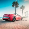 car wallpaper hd 210, car wallpaper hd 210  Wallpaper download for Desktop, PC, Laptop. car wallpaper hd 210 HD Wallpapers, High Definition Quality Wallpapers of car wallpaper hd 210.