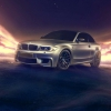 car wallpaper hd 21, car wallpaper hd 21  Wallpaper download for Desktop, PC, Laptop. car wallpaper hd 21 HD Wallpapers, High Definition Quality Wallpapers of car wallpaper hd 21.