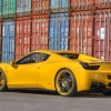 car wallpaper hd 292, car wallpaper hd 292  Wallpaper download for Desktop, PC, Laptop. car wallpaper hd 292 HD Wallpapers, High Definition Quality Wallpapers of car wallpaper hd 292.