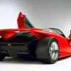 car wallpaper hd 300, car wallpaper hd 300  Wallpaper download for Desktop, PC, Laptop. car wallpaper hd 300 HD Wallpapers, High Definition Quality Wallpapers of car wallpaper hd 300.