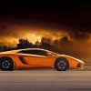 car wallpaper hd 320, car wallpaper hd 320  Wallpaper download for Desktop, PC, Laptop. car wallpaper hd 320 HD Wallpapers, High Definition Quality Wallpapers of car wallpaper hd 320.