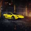 car wallpaper hd 368, car wallpaper hd 368  Wallpaper download for Desktop, PC, Laptop. car wallpaper hd 368 HD Wallpapers, High Definition Quality Wallpapers of car wallpaper hd 368.