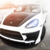 car wallpaper hd 83, car wallpaper hd 83  Wallpaper download for Desktop, PC, Laptop. car wallpaper hd 83 HD Wallpapers, High Definition Quality Wallpapers of car wallpaper hd 83.