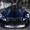 car wallpaper hd 84, car wallpaper hd 84  Wallpaper download for Desktop, PC, Laptop. car wallpaper hd 84 HD Wallpapers, High Definition Quality Wallpapers of car wallpaper hd 84.