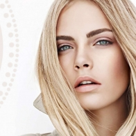 Cara Delevingne 2 Wallpapers