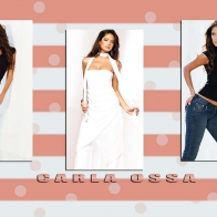 Carla Ossa 3 Wallpapers