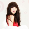 Download carly rae jepsen 1 wallpapers, carly rae jepsen 1 wallpapers Free Wallpaper download for Desktop, PC, Laptop. carly rae jepsen 1 wallpapers HD Wallpapers, High Definition Quality Wallpapers of carly rae jepsen 1 wallpapers.
