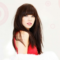 Carly Rae Jepsen 1 Wallpapers
