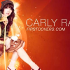 Download carly rae jepsen cover, carly rae jepsen cover  Wallpaper download for Desktop, PC, Laptop. carly rae jepsen cover HD Wallpapers, High Definition Quality Wallpapers of carly rae jepsen cover.