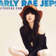 Carly Rae Jepsen Cover