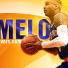 Download carmelo anthony cover, carmelo anthony cover  Wallpaper download for Desktop, PC, Laptop. carmelo anthony cover HD Wallpapers, High Definition Quality Wallpapers of carmelo anthony cover.