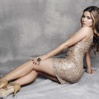 Carmen Electra 1 Wallpapers