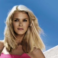 Carmen Kass 4 Wallpapers