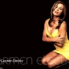 Download carmen wallpaper wallpapers, carmen wallpaper wallpapers  Wallpaper download for Desktop, PC, Laptop. carmen wallpaper wallpapers HD Wallpapers, High Definition Quality Wallpapers of carmen wallpaper wallpapers.