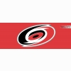 Carolina Hurricanes Cover
