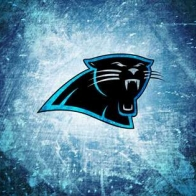 Carolina Panthers Cover