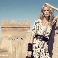 Caroline Winberg 4 Wallpapers