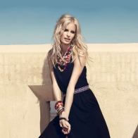 Caroline Winberg 5 Wallpapers