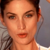 Download carrie anne moss lips wallpaper wallpapers, carrie anne moss lips wallpaper wallpapers  Wallpaper download for Desktop, PC, Laptop. carrie anne moss lips wallpaper wallpapers HD Wallpapers, High Definition Quality Wallpapers of carrie anne moss lips wallpaper wallpapers.
