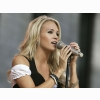 Carrie Underwood 01 Wallpapers
