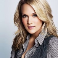 Carrie Underwood 02 Wallpapers