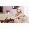 Carrie Underwood 1 Wallpapers