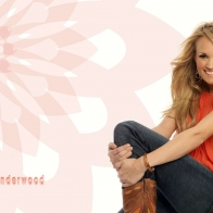 Carrie Underwood 2 Wallpapers