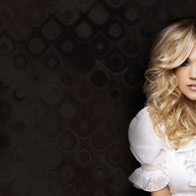Carrie Underwood 4 Wallpapers