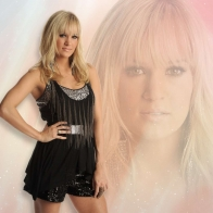 Carrie Underwood 5 Wallpapers