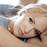 Carrie Underwood 6 Wallpapers