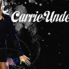 Download carrie underwood cover, carrie underwood cover  Wallpaper download for Desktop, PC, Laptop. carrie underwood cover HD Wallpapers, High Definition Quality Wallpapers of carrie underwood cover.
