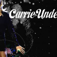 Carrie Underwood Cover