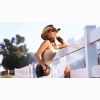 Carrie Underwood Cowgirl Wallpapers