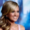 Download carrie underwood wallpapers, carrie underwood wallpapers  Wallpaper download for Desktop, PC, Laptop. carrie underwood wallpapers HD Wallpapers, High Definition Quality Wallpapers of carrie underwood wallpapers.