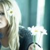 Download Carrie Underwood With Flowers Wallpaper, Carrie Underwood With Flowers Wallpaper Free Wallpaper download for Desktop, PC, Laptop. Carrie Underwood With Flowers Wallpaper HD Wallpapers, High Definition Quality Wallpapers of Carrie Underwood With Flowers Wallpaper.