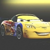Download cars 2 cover, cars 2 cover  Wallpaper download for Desktop, PC, Laptop. cars 2 cover HD Wallpapers, High Definition Quality Wallpapers of cars 2 cover.
