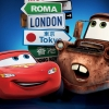 Download cars 2 london tokyo wallpapers, cars 2 london tokyo wallpapers Free Wallpaper download for Desktop, PC, Laptop. cars 2 london tokyo wallpapers HD Wallpapers, High Definition Quality Wallpapers of cars 2 london tokyo wallpapers.