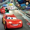 Download cars 2 race wallpapers, cars 2 race wallpapers Free Wallpaper download for Desktop, PC, Laptop. cars 2 race wallpapers HD Wallpapers, High Definition Quality Wallpapers of cars 2 race wallpapers.