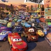 Download cars movie review wallpapers, cars movie review wallpapers Free Wallpaper download for Desktop, PC, Laptop. cars movie review wallpapers HD Wallpapers, High Definition Quality Wallpapers of cars movie review wallpapers.