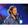 Casey James American Singer
