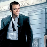 Casino Royale Wallpapers