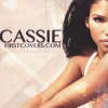 Download cassie cover, cassie cover  Wallpaper download for Desktop, PC, Laptop. cassie cover HD Wallpapers, High Definition Quality Wallpapers of cassie cover.