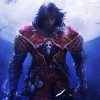 Download castlevania lords of shadow, castlevania lords of shadow  Wallpaper download for Desktop, PC, Laptop. castlevania lords of shadow HD Wallpapers, High Definition Quality Wallpapers of castlevania lords of shadow.