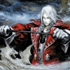 Download castlevania, castlevania  Wallpaper download for Desktop, PC, Laptop. castlevania HD Wallpapers, High Definition Quality Wallpapers of castlevania.